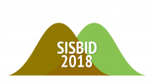 SISBID logo