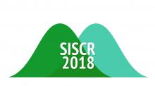 SISCR logo