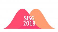 SISG logo